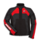 Ducati Corse C3 Textile Jacket - Size 50 additional picture 1