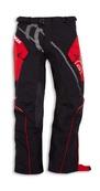 Ducati Enduro Textile Pants 34