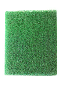 Matala Filter Mat PondSweep® SK700P picture