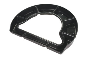 Signature Series™ BioFalls® Filter 6000 Rock Tray picture