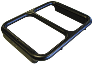 Classic Series Standard & Large Skimmer Filter Rack picture