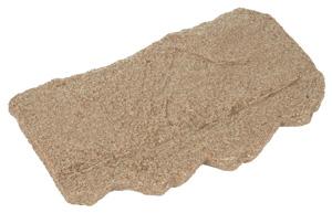 Signature Series™ BioFalls® Filter 2500 Waterfall Stone picture