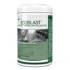 EcoBlast™ 38.4 oz