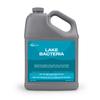 Lake Bacteria - 1 gal