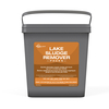 Lake Sludge Remover Packs - 384 Packs