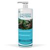 Pond Starter Bacteria - 32 oz