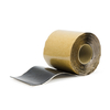 Cover Tape - 6 Inch x 25 ft. Roll