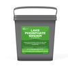 Lake Phosphate Binder Packs - 384 Packs