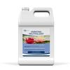 Ammonia Neutralizer - 1 gal / 3.78ltr