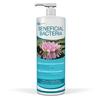 Beneficial Bacteria for Ponds (Liquid) - 32 oz