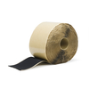 Cover Tape - 6 Inch x 100 ft. Roll