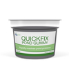 QuickFix Pond Gummy
