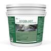 EcoBlast™ 7 lb