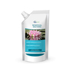 Beneficial Bacteria for Ponds Refill Pouch - 32 oz