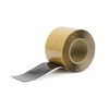 "Seam Tape - Double Sided - 3"" x 25' Roll"