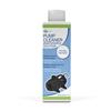 Pump Cleaner Maintenance Solution - 8 oz