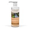 Sludge & Filter Cleaner (Liquid) - 8 oz