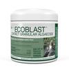 EcoBlast™ 8.8 oz