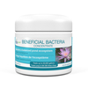 Beneficial Bacteria for Ponds (Dry) - 4.4 oz / 125 g