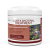 Ulcer & Bacterial Treatment (Dry) - 8.8 oz / 250 g