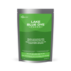 Lake Blue Dye Packs - 2 Packs