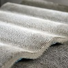 Concrete Cloth™ Roll - 3.5-feet x 30-feet