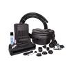 Rainwater Harvesting Pondless® Waterfall Add-On Kit