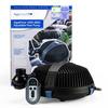 AquaForce® PRO 4000-8000 Solids Handling Pump