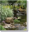 Water Garden Lifestyles Book
