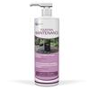 Fountain Maintenance (Liquid) - 16 oz