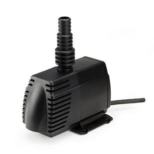 Ultra™ Pump 800 GPH picture