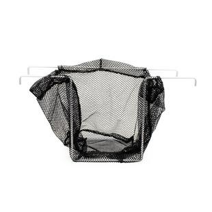 Large Classic Series Skimmer Debris Net picture