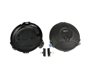 Pump Housing Cover Replacement Kit 2000 GPH picture