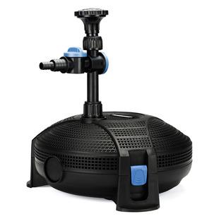 AquaJet™ 600 Pump picture
