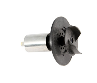 Replacement Impeller Kit - AquaSurge® 2000 picture
