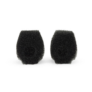 Replacement Filter Sponge Kit 1100 GPH picture