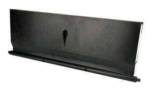 Classic Grande Skimmer - 15-inch Weir Door picture