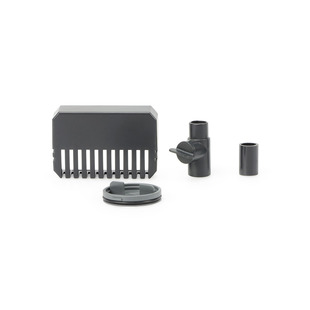 Replacement Filter Screen and Fitting Kit 180 GPH picture