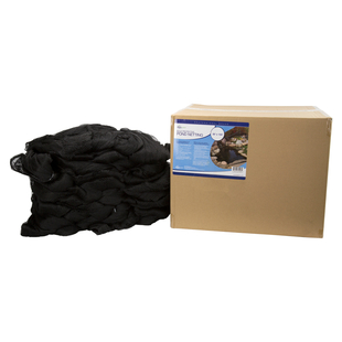Bulk Protective Pond Netting - 30 feet x 100 feet picture