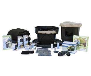Medium Pond Kit 11' x 16' with 3PL - 3000 Pump picture