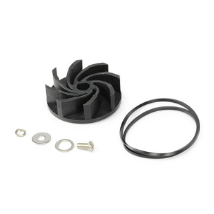 AquascapePRO 1500 Replacement Impeller picture