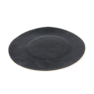 """EPDM Liner Patch 6"""" picture"""