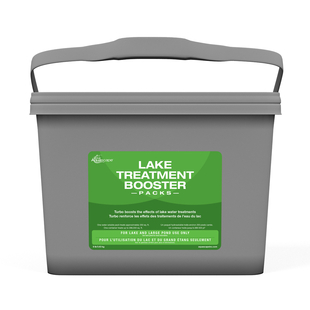Lake Treatment Booster Packs - 1,152 Packs picture
