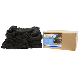 Bulk Protective Pond Netting - 10 feet x 100 feet picture