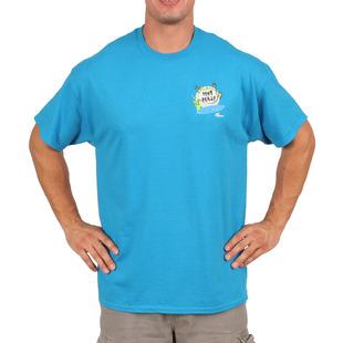 Pond Crazy T-Shirt (3 colors) picture