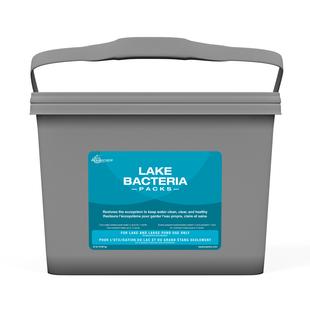 Lake Bacteria Packs - 192 Packs picture