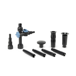 Replacement Fountain Kit 600 GPH picture