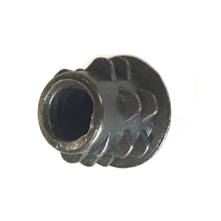 Threaded Insert picture