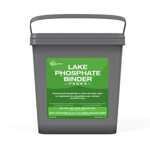 Lake Phosphate Binder Packs - 384 Packs picture