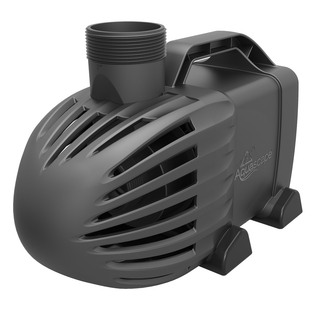 EcoWave 4000 Pond Pump picture